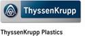 partner_thyssen_krupp-1