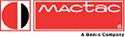partner_mactac