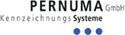 partner_pernuma
